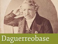 Daguerreotypien in Kölner Sammlungen