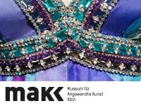 Look! Modedesigner von A-Z