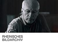 Gottfried Böhm - 100. Geburtstag