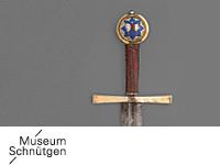 Museum Schnütgen - Handbuch zur Sammlung