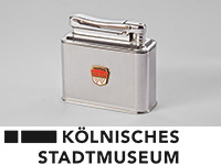 MADE IN COLOGNE Kölner Marken für die Welt
